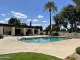 1011 Villa Nueva Drive - Photo 37