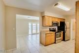 3613 Kenneth Place - Photo 4