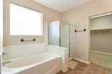 22130 Ashleigh Marie Drive - Photo 12