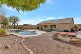 22130 Ashleigh Marie Drive - Photo 4