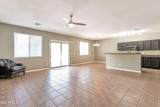 22130 Ashleigh Marie Drive - Photo 9
