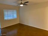 4457 Campbell Avenue - Photo 11