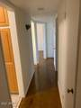 4457 Campbell Avenue - Photo 9