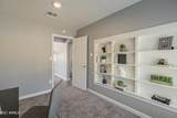 1307 Campbell Avenue - Photo 12