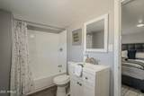 1307 Campbell Avenue - Photo 20