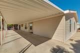 1116 Palo Verde Street - Photo 3