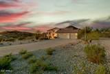 102 Briles Road - Photo 5