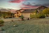 102 Briles Road - Photo 7