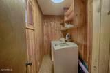2669 Hidden Pines Drive - Photo 16