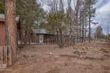 2669 Hidden Pines Drive - Photo 19