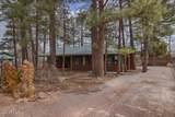 2669 Hidden Pines Drive - Photo 2