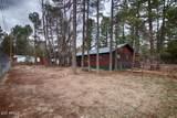2669 Hidden Pines Drive - Photo 20