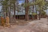 2669 Hidden Pines Drive - Photo 21