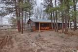 2669 Hidden Pines Drive - Photo 22