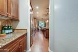 3906 Waller Lane - Photo 8