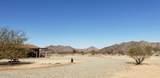 7138 Escondido Road - Photo 2