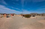 7138 Escondido Road - Photo 4