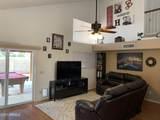 3875 Denver Street - Photo 11