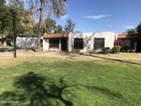4621 Desert Crest Drive - Photo 1