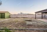 2315 Villa Rita Drive - Photo 16
