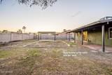 2315 Villa Rita Drive - Photo 17