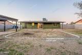 2315 Villa Rita Drive - Photo 7