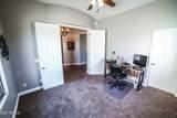 5642 Mesquite Grove Way - Photo 35