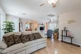 5610 Grovers Avenue - Photo 8