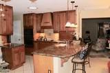 12810 Copperstone Drive - Photo 11