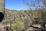 32451 Maggie Mine Road - Photo 35