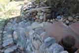 32451 Maggie Mine Road - Photo 37