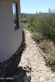 32451 Maggie Mine Road - Photo 38