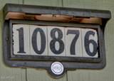 10876 Santa Fe Drive - Photo 22