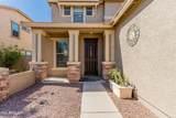 25660 Desert Mesa Drive - Photo 2