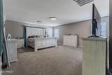 25660 Desert Mesa Drive - Photo 28
