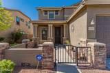 25660 Desert Mesa Drive - Photo 3