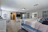 25660 Desert Mesa Drive - Photo 30