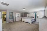 25660 Desert Mesa Drive - Photo 31