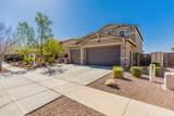 25660 Desert Mesa Drive - Photo 4