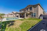 25660 Desert Mesa Drive - Photo 48