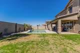 25660 Desert Mesa Drive - Photo 49