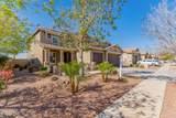 25660 Desert Mesa Drive - Photo 5