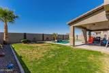 25660 Desert Mesa Drive - Photo 50