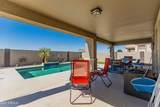 25660 Desert Mesa Drive - Photo 51
