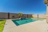 25660 Desert Mesa Drive - Photo 52