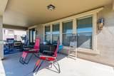 25660 Desert Mesa Drive - Photo 53