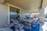 25660 Desert Mesa Drive - Photo 54