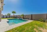 25660 Desert Mesa Drive - Photo 55