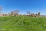 25660 Desert Mesa Drive - Photo 56