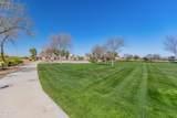 25660 Desert Mesa Drive - Photo 57